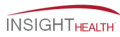 INSIGHT Health GmbH & Co. KG