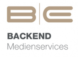 BACKEND GmbH & Co. KG