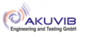 AKUVIB Engineering and Testing GmbH